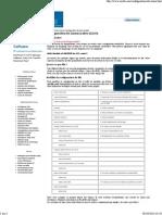 Configuration de Linux Loader.pdf