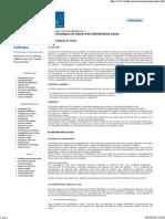 Caractéristiques Linux.pdf