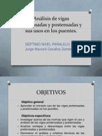 Proyecto de Investigación - Jorge Cevallos