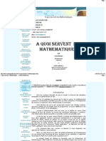 A quoi servent les Mathematiques.pdf