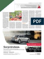 D-EC-21102013 - Dia 1 - En El Tapete - Pag 13