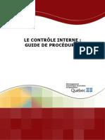 controle_interne.pdf
