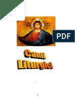 Canti Liturgici