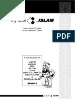 my faith islam 4