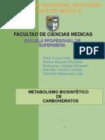 bioquimica GRUPO 3