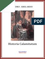 ABELARDO, Pedro historia.calamitatum.pdf