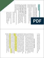 pdf due (1)