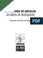 Abuelas de Plaza de Mayo historia-de-abuelas-plaza-de-mayo.pdf