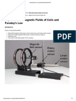 lab helmholtz coil.pdf