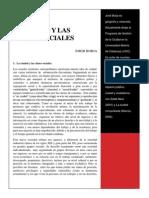 Revistacanelazodelaciudadn01 03 Borja