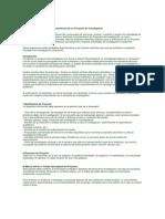 elementosbasicos_para_presentar_proyecto.pdf