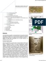 Persia - Wikipedia, La Enciclopedia Libre