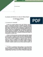 Dialnet-LaPresenciaDelDerechoEnLaObraDeVilfredoPareto-142198