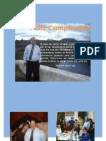702-1-LF-Cumpleaños