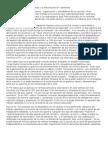 La crisis de las fuerzas represivas y la descomposición capitalista.doc