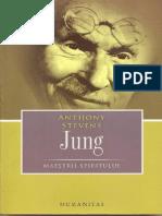 Anthony Stevens - Jung