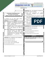PDF Leite Jr Lista 01