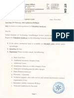 EQP-2011-12-387
