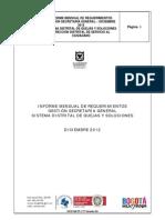 Informe Sdqs Sec Gen Dic2012