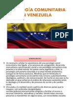 PSIC. COMUNITARIA Venezuela y Cuba.pptx