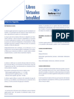 librovirtual1_36(1)