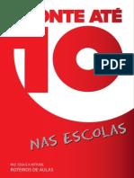 cartilha Conte até 10.pdf