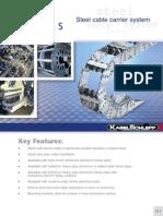 KabelSchlepp-13-Varitrak S.pdf