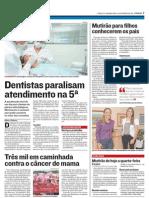 Reportagem-  A Tribuna.pdf