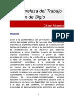Altamira, César la.naturaleza.del.trabajo.en.el.posfordismo.doc