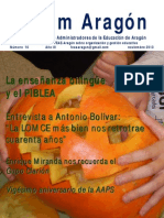 Forum Aragón 10