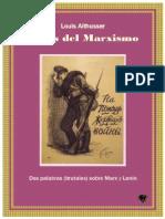 Althusser, Louis crisis-del-marxismo.pdf