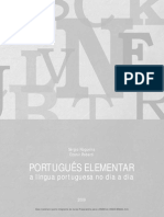 Portugues Elementar Online