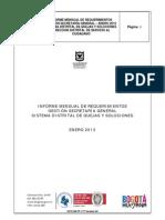 Informe Sdqs Sec General Ene 2013