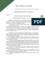 Como Mejorar la Autoestima a un Nivel Funcional.pdf
