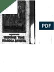 Sredisnje Teme Staroga Zavjeta - Adalbert Rebic 1996