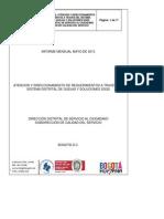 Informe Mensual Final Mayo2013