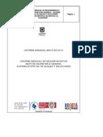 Informe Sdqs Sec Gen Mayo2013