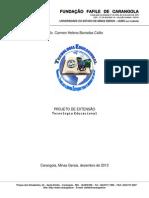 RELATÓRIO_FINAL_Proj_Tec.Educacionais