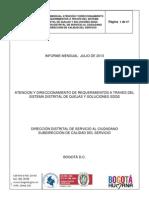 Informe Mensual Final Julio2013