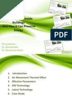Envirment & Energy 3azZa