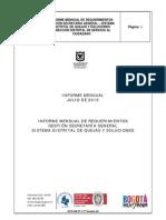 Informe Sdqs Sec Gen Julio2013