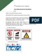 Catalogo señalizacion julio.pdf