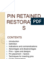 pinretainedrestorations-121206041802-phpapp02
