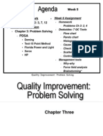 Ch03 Problem Solving