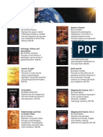 List of Books [CPA Ad]