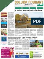 Maassluise Courant week 49