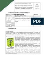 Guia Unidad 1 Normatividad y Brigadas de Emergencia(1)