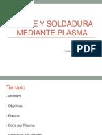 PAC y PAW.pdf