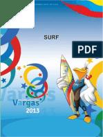 Manual Surf Final