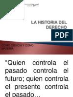 1 Historia Del Derecho-Rabinovich